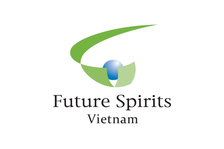 FutureSpritsロゴ